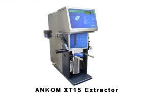 ANKOM XT15 Extractor