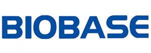 BIOBASE-300x107