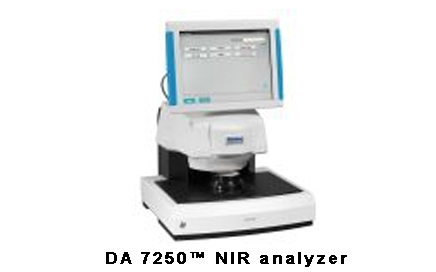 DA 7250