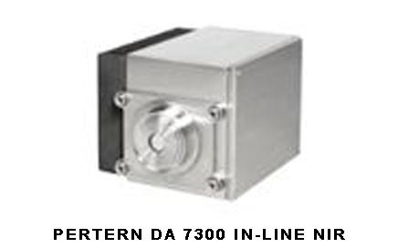 DA 7300