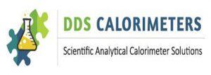 DDS-Calorimeters-Logo_500px-300x107