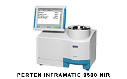 INFR 9500