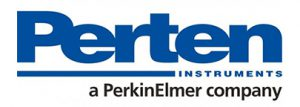 Perten-300x107