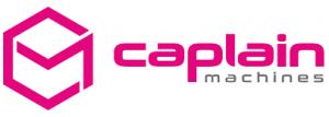 caplain-300x107