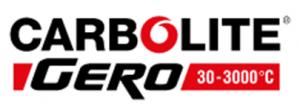 carbolite-300x107