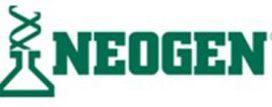 neogen-300x107-272x107