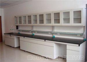 pl16838449-steel_or_wood_laboratory_design_school_laboratory_furniture_lab_equipment